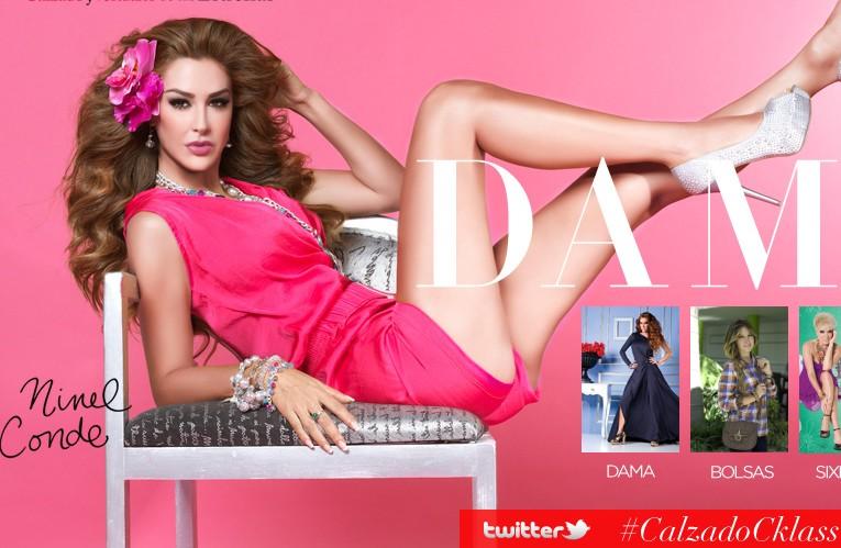 catalogos kclass ropa dama