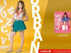 catalogos ropa urban kclass