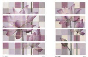 Catalogo de azulejos