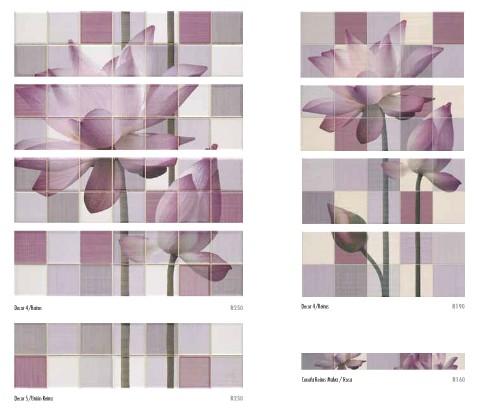 3 cat logos de azulejos que debes visitar - Catalogo de azulejos de cocina ...