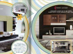 catalogos de muebles
