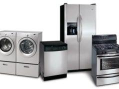 catalogo carrefour de electrodomésticos