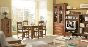 catalogo-de-muebles-alcampo