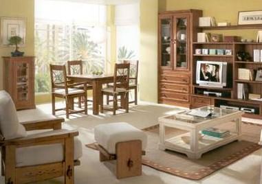 Nuevo cat logo de muebles alcampo - Alcampo muebles dormitorio ...