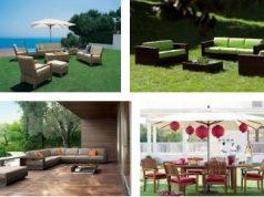 catálogos de muebles de jardin carrefour