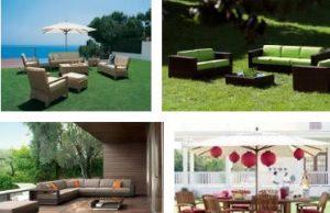 Jardin archivos cat logo 2017 for Alcampo muebles jardin