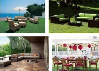 catalogo-de-muebles-de-jardin