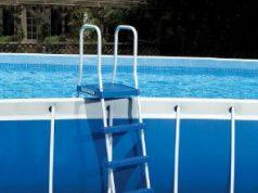 piscinas leroy merlin