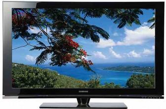 catalogo-televisores-alcampo