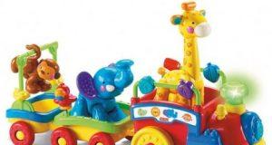 catalogo carrefour de juguetes