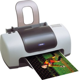 catalogo de impresoras mediamark
