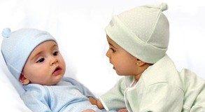 catalogos de bebe carrefour