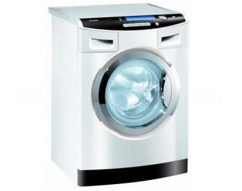 lavadoras carrefour