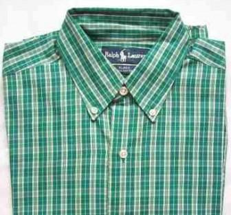 catálogo de camisas polo