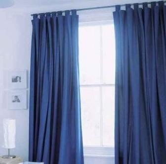 catálogo de cortinas