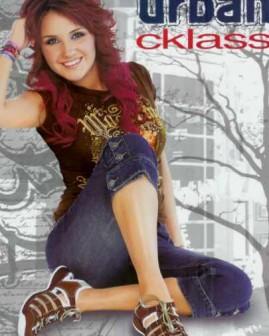 catálogo de ropa cklass