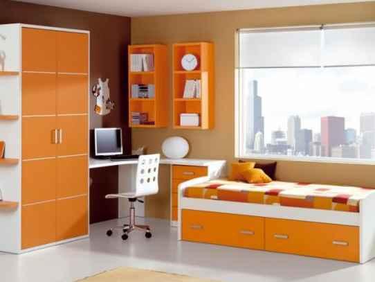 Muebles colineal de oferta 20170813063251 for Ofertas muebles rey zaragoza