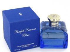 perfume ralf lauren polo