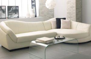 catálogos de sofas