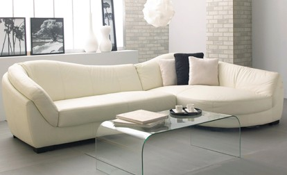Cat logo conforama de sof s for Sofas conforama catalogo
