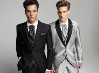 catalogo de trajes el corte inglés