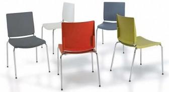 catálogo de sillas alcampo