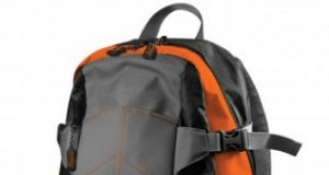 catálogo de mochilas para laptops