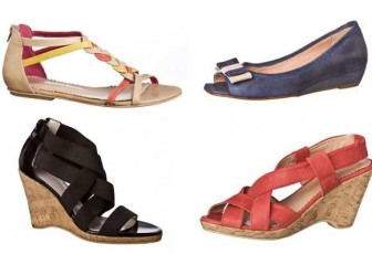catalogo-zapatos-andrea