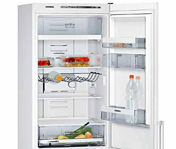 frigoríficos alcampo