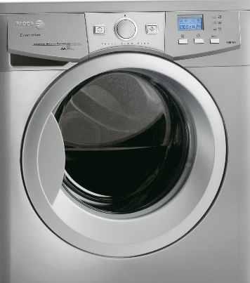 lavadoras alcampo
