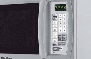 microondas baratos