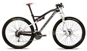 bicicletas orbea catalogo