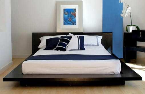 Design sof cama alcampo las mejores ideas e - Alcampo muebles dormitorio ...