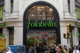 catálogo falabella argentina