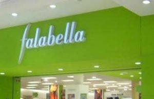 falabella perú