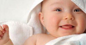 ropa de bebé la redoute