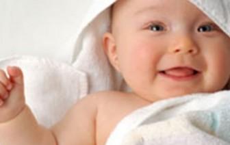 catálogo ropa de bebe