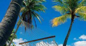 catálogo de viajes travel club