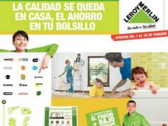 catalogo leroy merlin