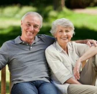 ideas regalos padres mayores