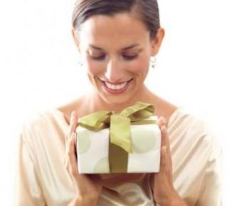 regalos mujer san valentin