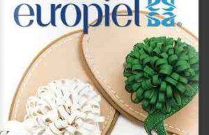 catalogo europiel