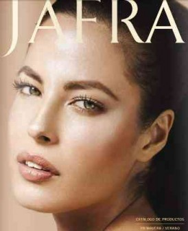 catalogo jafra