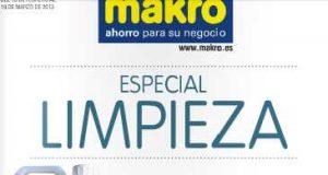 catalogo makro
