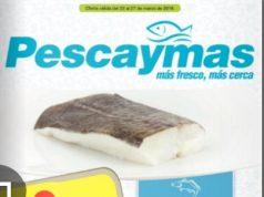 """Ya está el nuevo """"Catálogo"""" MASYMAS online!"""