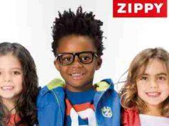 catálogo zippy