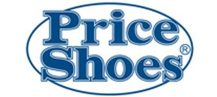 Empleo en Price Shoes