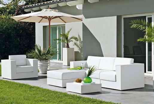 Terraza y jard n en hipercor cat logo 2018 for Ikea terraza y jardin