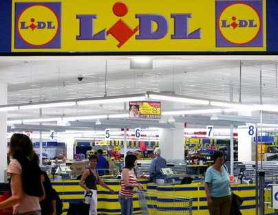 Descargar cat logo lidl canarias cat logo 2018 for Catalogo lidl granada