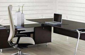 muebles escritorio